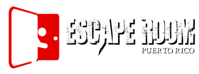 Escape Room PR