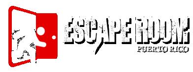 Escape Room PR